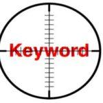 شرکت بهینه سازی وب سایت