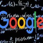 تغییر الگوریتم گوگل