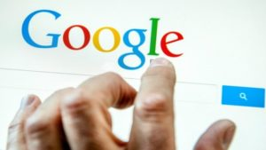 مرگ سرویس جستجوی آنی گوگل