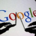 گوگل وب سایت راهنما راه اندازی نمود