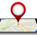 گوگل نتایج جستجو های خود را محلی می کند