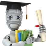 ماشین تعلیم پذیر گوگل چیست؟
