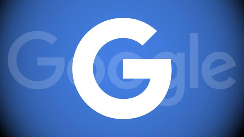بروزرسانی الگوریتم گوگل
