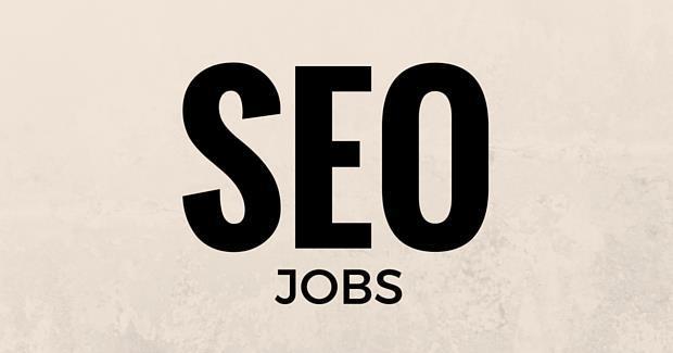 شغل بهینه سازی موتورهای جستجو