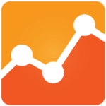 استفاده از Google Analytics