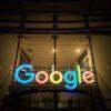 وب لایت گوگل