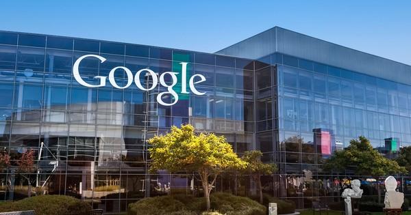 سرویس افزایش سرعت سایت گوگل